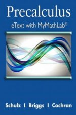 Precalculus Etext with MyMathLab and Explorations and Notes -- Access Card Package