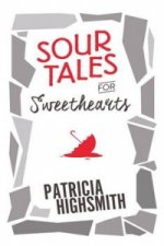 Sour Tales for Sweethearts