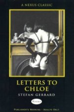 Letters to Chloe