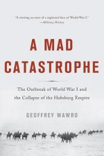 Mad Catastrophe