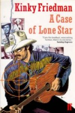 Case of Lone Star