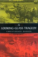 Looking-glass Tragedy