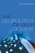 Geopolitics of Deep Oceans