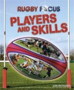 Players and Skills