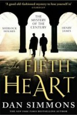 Fifth Heart