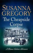 Cheapside Corpse