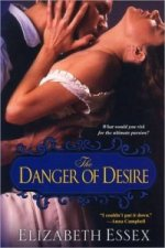Danger of Desire