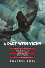 Pact with Vichy