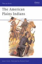 American Plains Indians