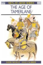 Age of Tamerlane
