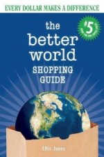 Better World Shopping Guide #5