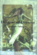 Dreams of Dreams and the Last Three Days of Fernan