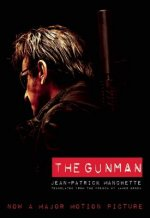 Gunman (Movie Tie-In Edition)