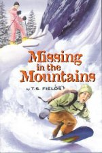 Missing in the Mountains