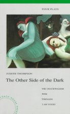 Other Side of the Dark