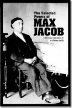 Selected Poems of Max Jacob