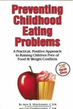Preventing Childhood Eating Problems