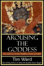 Arousing the Goddess