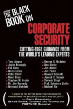 Larstan's the Black Book on Corporate Security
