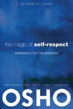 Magic of Self-Respect