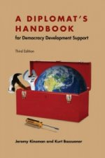 Diplomat's Handbook for Democracy Development Support
