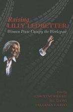 Raising Lilly Ledbetter