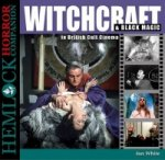 Witchcraft & Black Magic in British Cult Cinema