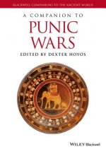 Companion to the Punic Wars