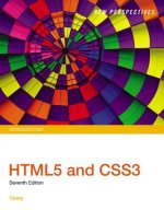 New Perspectives on HTML and CSS, Introductory