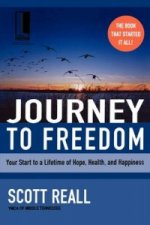 Your Journey to Freedom Manual