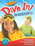 Easy- Prep Lessons: Dive in
