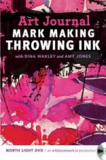 Intuitive Mark Making