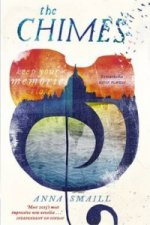 Anna Smaill - Chimes
