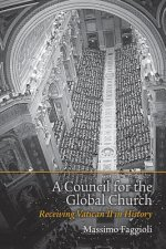 Council for the Global Church