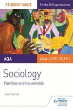 AQA Sociology Student Guide 2: Families and Households