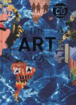 Art Atlas