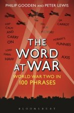 Word at War