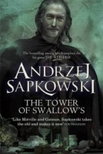 Swallow's Tower
