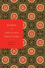 Women in Christian Traditions