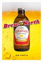 Brew North