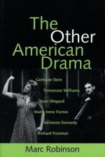 Other American Drama