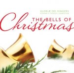 Bells of Christmas