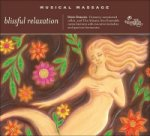 Musical Massage: Blissful Relaxation