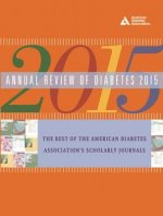 Annual Review of Diabetes