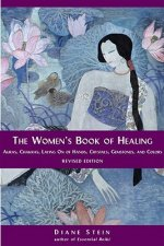 Women's Book of Healing