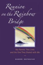 Reunion on the Rainbow Bridge