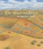 Kay Walkingstick