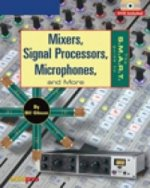 Mixers, Signal Processors, Microphones, and Interfaces