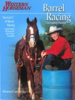 Barrel Racing 101