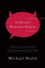 Devil's Pleasure Palace
